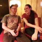Goldgrube Kassel: Ein Hort alternativer und lauter Musik