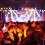 Was ist los in Paderborn? – Ausgehtipps für Paderborn – Was geht trotz Corona?