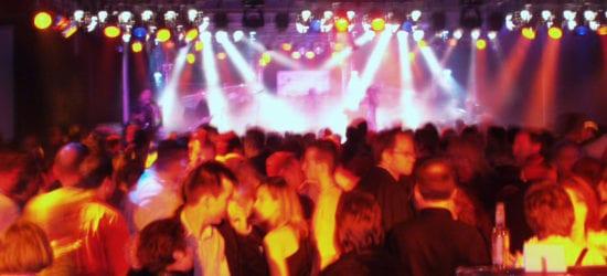 Nachtbus Party Paderborn 2003 02