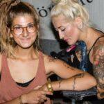 Tattoo Convention – 2019 wieder in Alsfeld!