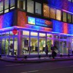 8. Nacht der Bewerber – Jobbörse der VR Bank HessenLand