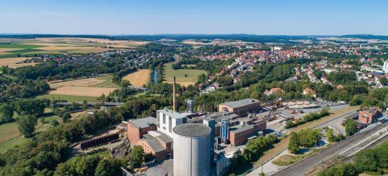 Pressemeldung: Warburger Zuckerfabrik – Gesprächstermin mit Vorstand vereinbart!