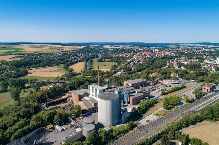 Zuckerfabrik Warburg 03 Ruben Emme