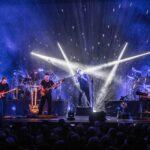 Geneses – Europas größte Genesis Tribute Show wieder auf Tour!