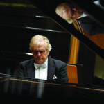 Justus Frantz spielt Mozart – Der Pianist kommt bald nach Marsberg!