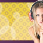 Erste große Kopfhörer-Party in der Region – Allersheimer Silent Festival!