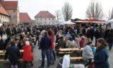 2019_03_31 Ahle_Wurscht_Tag_Kloster_Haydau