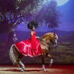Cavalluna in Göttingen – Magische Welt der Pferde