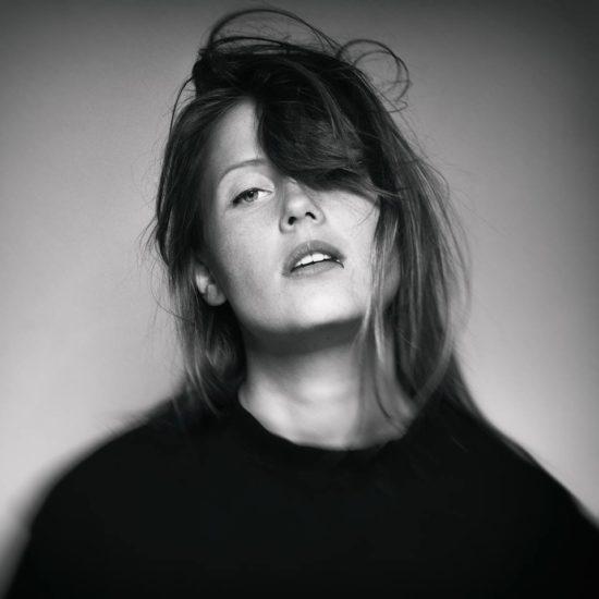 Charlotte de Witte: DJ und Produzentin