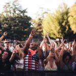 Festival-Ticker: Die wichtigsten Festivals 2019 im Überblick