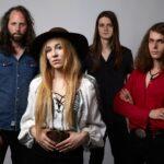 Stoner-Rock: Wucan und Reckless May im JBZ Marsberg