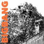 BIGBANG – Glory Chord (Grand Sport Records)