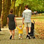 Hessischer Familientag in Fulda