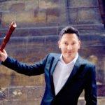 Beziehungs-Weisen: Die 35. Arolser Barock-Festspiele 2020