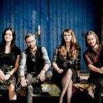 Umsonst und draußen: Das Come 2gether Festival in Witzenhausen