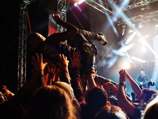 Festival-Tipps und Festival-Packliste: Alles für das nächste Festival!