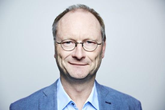 Sven Plöger (c) Sebastian Knoth