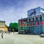 Berufsbegleitender Master in Bildungs-Management an der Universität Kassel – Die moderne Schule muss qualifiziert geführt sein