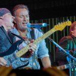 Auf Springsteens Spuren: Mit Ww nach Asbury Park!