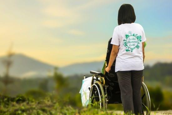 Arbeit mit Herz zum Wohle der Menschen: Alloheim Seniorenresidenz