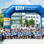 Wetten? Der KKH-Lauf in Kassel garantiert Laufspaß pur!