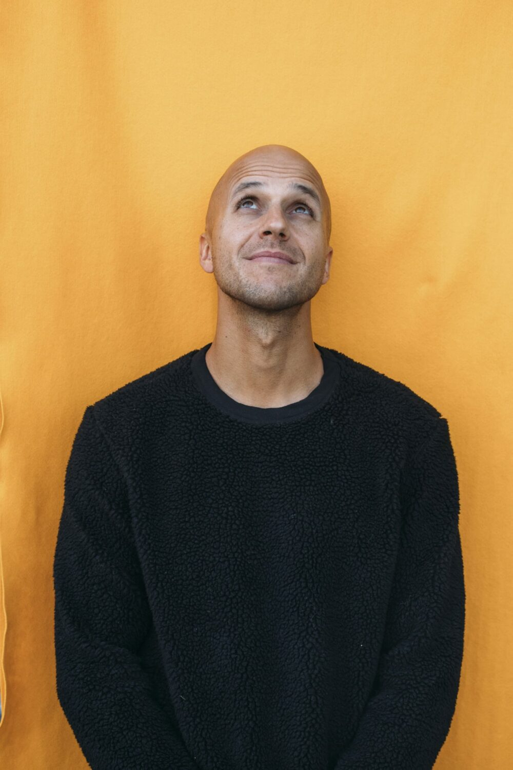 milow 2019 102 story line up des hr3 festivals 2019 komplett 100 1