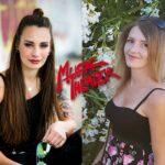 """""""Für uns an der Arbeit ist es immer das MT geblieben"""" – Interview mit den Abendbetriebsleiterinnen Alena Brunst und Miriam Herche"""