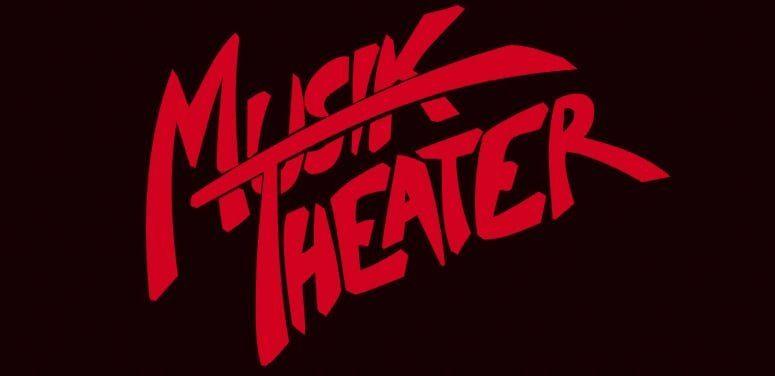 Das alte MT Logo