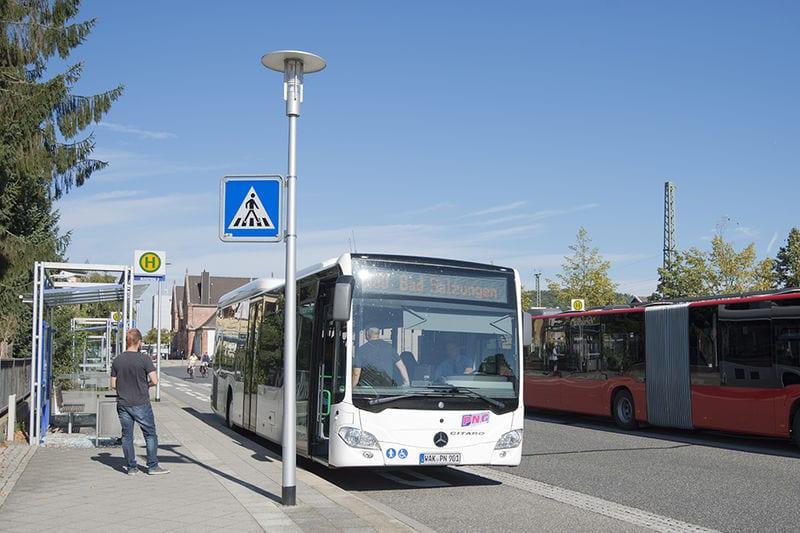 NVV Angebotsoffensive 01.Juni Bus