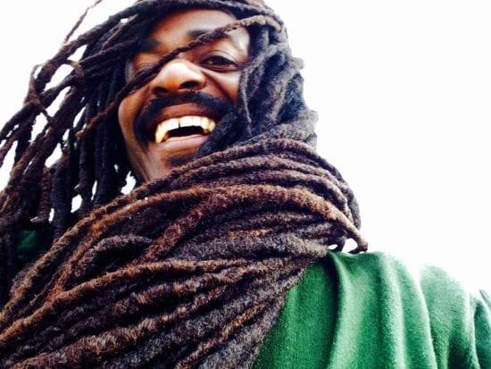 Wildwechsel präsentiert: Reggae im Hanffeld in Steinheim