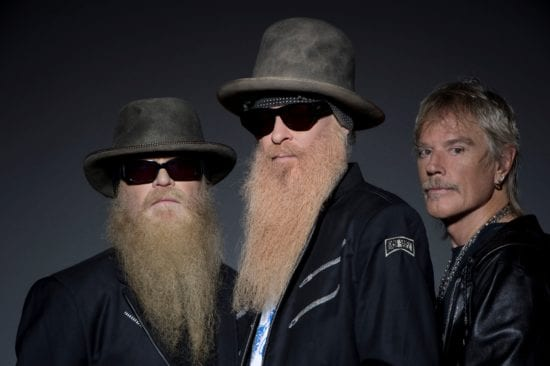 ZZTOP 1 ITB
