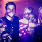 Szene-Diskothek eröffnet im Juli neu: Aus Sappho wird Container!