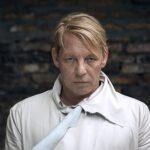 Ben Becker als Judas in Paderborn: Geliebter Verrat, gehasster Verräter