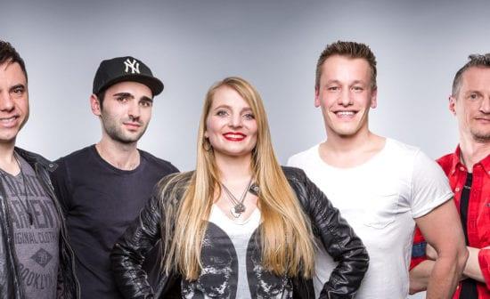 Warburger Oktoberwoche 2019: Musikprogramm mit den Höhnern, Chris Andrews u.v.m.