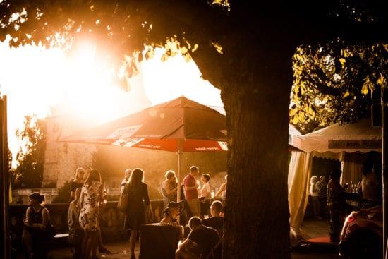 Genussfestival Fulda: Ein Fest für die Sinne!