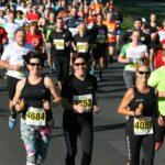 Der EAM Kassel Marathon 2019 – für jeden etwas dabei!