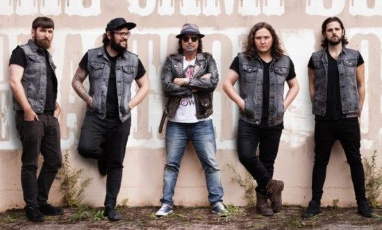 Rock'n'Revel-Festival in Altenbergen: Let's get motörized!