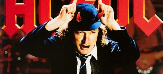 AC/DC Welttournee? – Gerüchte über Wiedervereinigung, Album und vielleicht letzte Tournee