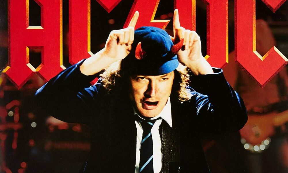 AC/DC vor neuer Welttournee? – Termine sollen bald feststehen!