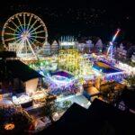 Lullusfest Bad Hersfeld – das älteste Volksfest Deutschlands!