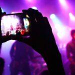 Live-Streams + Veranstaltungen kostenlos bewerben und veröffentlichen!
