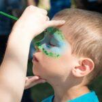 Kinder- und Familienfest 2019 – Fritzlar bietet volles Programm für die ganze Familie!