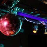 Mango Bar in Paderborn schließt nach 20 Jahren – neuer Club schon im November?