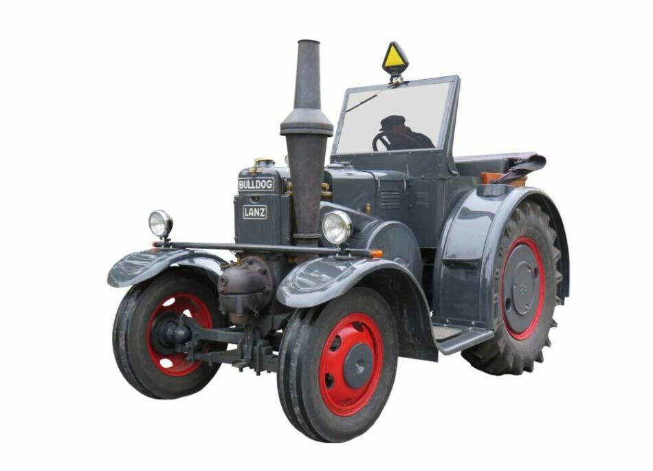Pixabay tractor 1212208 1920