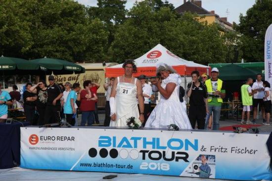3. City-Biathlon Holzminden
