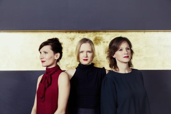 Lust auf Neues? Die Kasseler Musiktage 2019