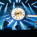 40 Jahre The Wall – Brit Floyd in der Stadthalle Kassel