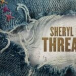 Sheryl Crow – Threads (Big Machine Label Group/Universal)