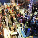 eigenART: Der Lifestyle-Markt in Melsungen!