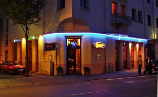 Neuer Club in Paderborn: Franz Ferdinand